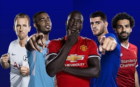 Góc nhìn 5 lý do vì sao Hazard ở lại Chelsea là chính xác hình ảnh