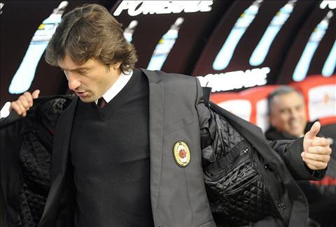 Gonzalo Higuain tới AC Milan Ai vui ai buồn hình ảnh