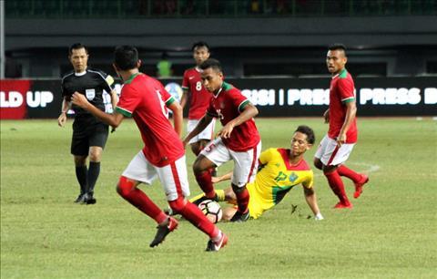 Nhận định U23 Malaysia vs U23 Bahrain 19h00 ngày 208 ASIAD 2018 hình ảnh