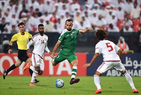 Nhận định U23 Triều Tiên vs U23 Saudi Arabia 16h00 ngày 208 hình ảnh