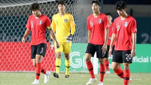 Nhận định U23 Hàn Quốc vs U23 Kyrgyzstan 19h ngày 208 ASIAD 2018 hình ảnh