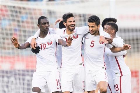 Mibet nhận định U23 Palestine vs U23 Syria  (ASIAD 2018)