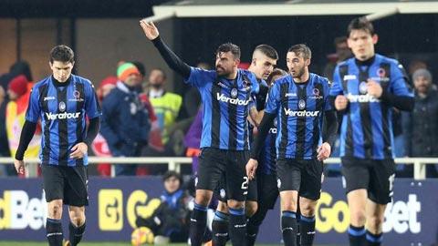 Nhận định Atalanta vs Copenhagen 01h00 ngày 248 Europa League hình ảnh
