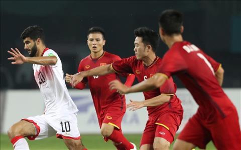 Thua ở ASIAD, Indonesia khởi xướng giải vô địch U22 Đông Nam Á hình ảnh