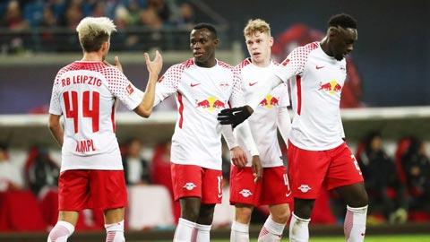 Nhận định Zorya vs RB Leipzig 01h30 ngày 248 Europa League 2019 hình ảnh