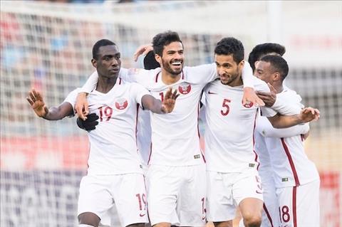 Trực tiếp U23 Palestine vs U23 Syria trận đấu Asiad 2018 hôm nay hình ảnh