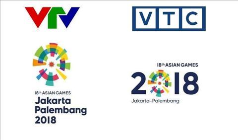 Lý do NHM không thể xem trận Olympic Việt Nam vs Olympic Bahrain  hình ảnh