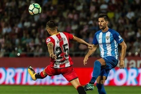 Nhận định Malaga vs Alcorcon 03h00 ngày 258 Hạng 2 TBN 201819 hình ảnh