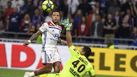 Nhận định Lyon vs Strasbourg 01h45 ngày 258 Ligue 1 201819 hình ảnh
