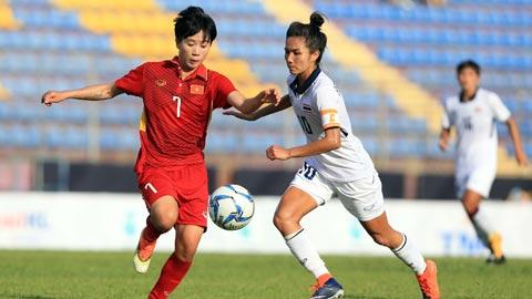 Nhận định Nữ Việt Nam vs Nữ Đài Loan 19h30 ngày 248 ASIAD 2018 hình ảnh