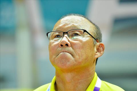 Truyền thông Hàn Quốc hết lời khen ngợi Olympic Việt Nam hình ảnh