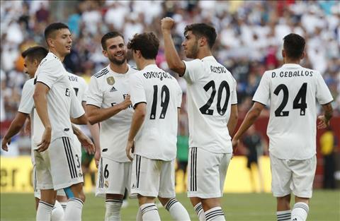 Góc nhìn 5 lý do vì sao Hazard ở lại Chelsea là chính xác hình ảnh 4