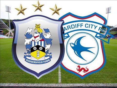 Nhận định Huddersfield vs Cardiff 21h00 ngày 258 Premier League hình ảnh