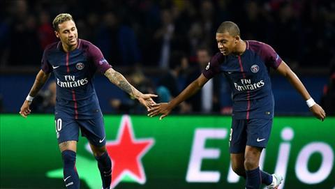 Nhận định PSG vs Angers 22h00 ngày 258 Ligue 1 201819 hình ảnh