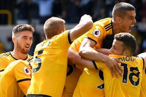 Những điểm nhấn chú ý sau trận Wolves 1-1 Man City hình ảnh