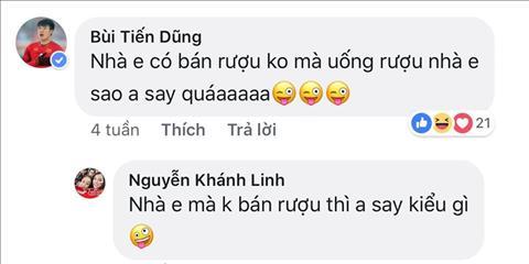 Cach day khong lau