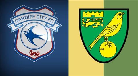Nhận định Cardiff vs Norwich 01h45 ngày 298 Cúp Liên đoàn Anh hình ảnh