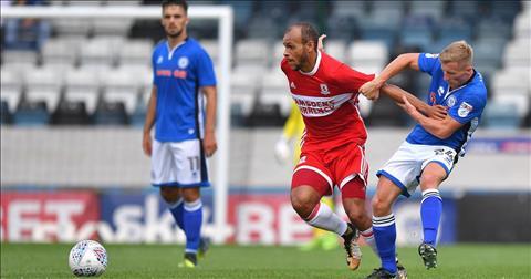 Nhận định Middlesbrough vs Rochdale 01h45 ngày 298 Cúp Liên đoàn hình ảnh