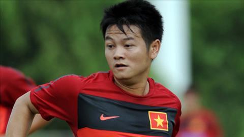 10 cầu thủ ghi bàn nhiều nhất ĐT Việt Nam Công Vinh bỏ xa Văn Quyến hình ảnh 2