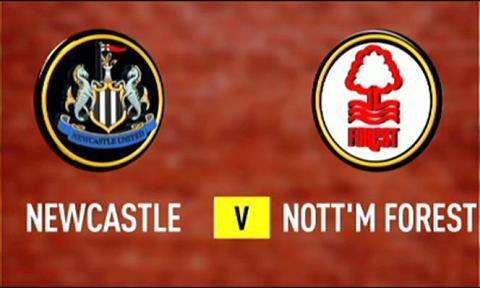 Nhận định Nottingham vs Newcastle 01h45 ngày 308 Cúp Liên đoàn hình ảnh