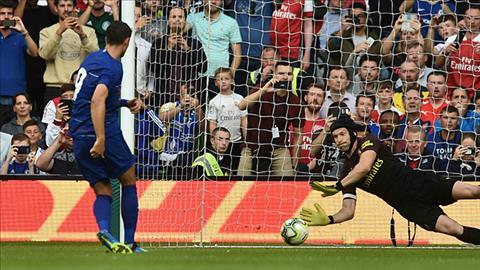 Alvaro Morata gây thất vọng HLV Sarri sẽ xử lý thế nào hình ảnh