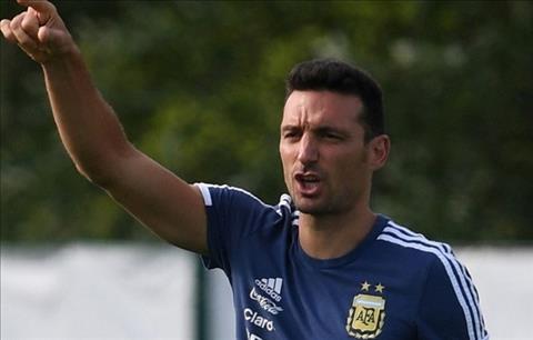 Lionel Messi & Argentina Đã đến lúc nói câu giã từ…thực sự hình ảnh 4