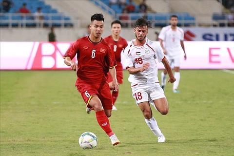 Van Thanh