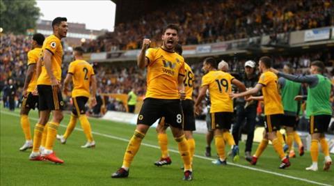 Wolves bán Ruben Neves cho MU nếu thu về 100 triệu euro hình ảnh 2