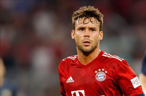 PSG sắp chiêu mộ Juan Bernat của Bayern Munich hình ảnh