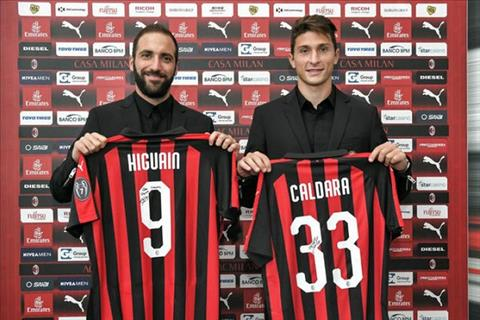 Gattuso chia sẻ về chuyển nhượng Milan, khẳng định không ai có thể từ chối