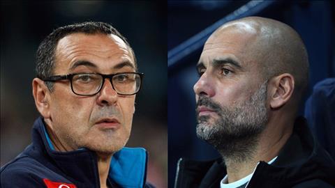 Chelsea vs Man City Siêu Cúp thời mất giá, không phải mất vui! hình ảnh 3