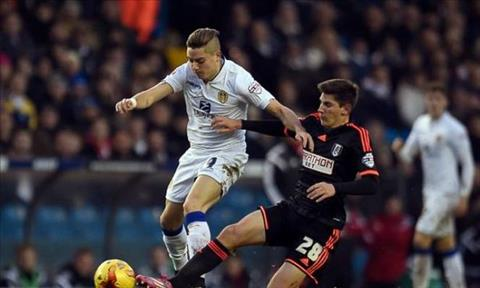 Nhận định Leeds vs Stoke 22h30 ngày 58 Hạng Nhất Anh 201819 hình ảnh
