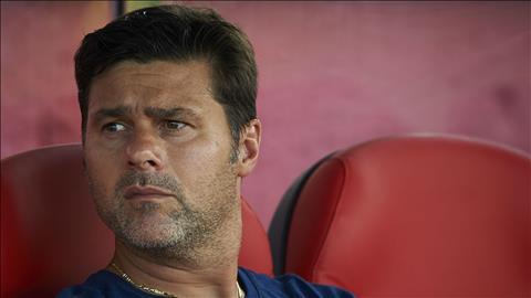 HLV Pochettino đặt mục tiêu không tưởng cho Tottenham mùa 201819 hình ảnh