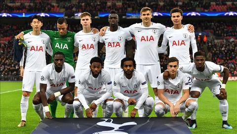 Nhận định Newcastle vs Tottenham (18h30 ngày 118) Thử thách lớn hình ảnh