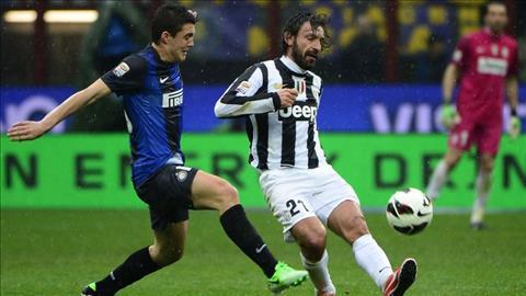 Chelsea chiêu mộ Kovacic HLV Sarri đối diện bài toán khó giải hình ảnh