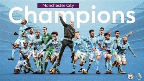 HLV Pep Guardiola phát biểu về đội hình Man City hình ảnh