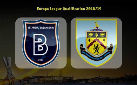 Nhận định Istanbul BB vs Burnley 01h00 ngày 108 Europa League hình ảnh