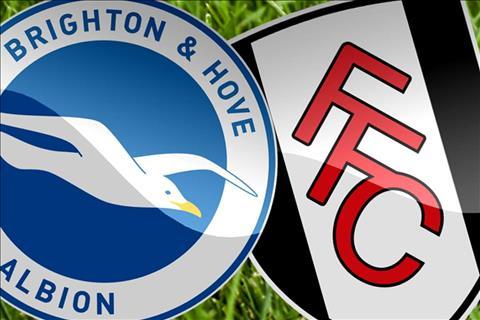 Nhận định Brighton vs Fulham 21h00 ngày 19 Premier League 2018 hình ảnh