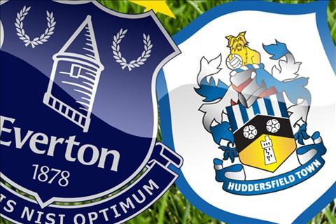 Nhận định Everton vs Huddersfield 21h00 ngày 19 Premier League hình ảnh