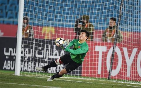 Góc nhìn ĐT Việt Nam còn thiếu gì để vô địch AFF Cup 2018 hình ảnh 2