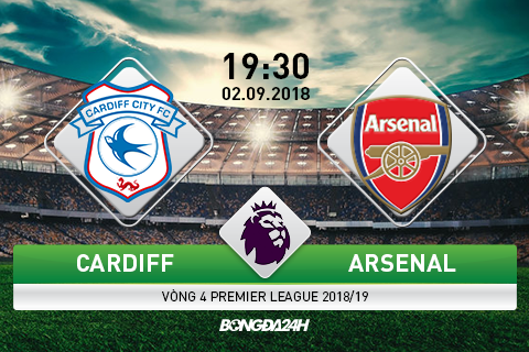 Preview Cardiff vs Arsenal