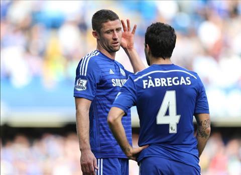 Điểm tin sáng 289 Mourinho muốn tái hợp sao Chelsea hình ảnh