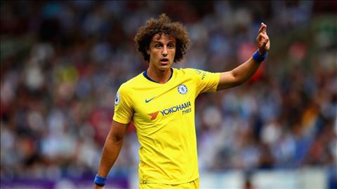 Chelsea lên kế hoạch gia hạn hợp đồng với trụ cột hình ảnh 2
