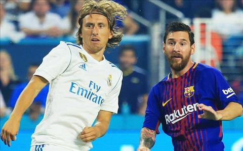 Sergio Busquets phát biểu về Lionel Messi hình ảnh