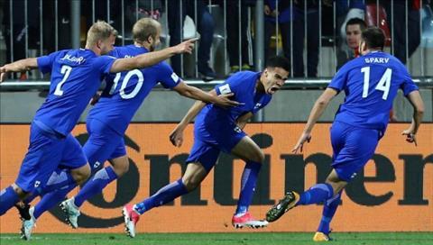 Nhận định Phần Lan vs Estonia 01h45 ngày 129 UEFA Nations League hình ảnh