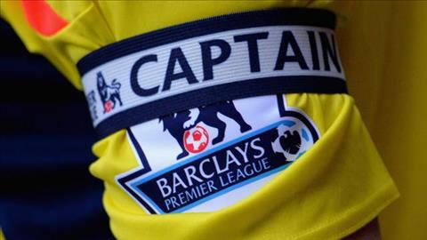 Tiền đạo Harry Kane làm đội trưởng tuyển Anh liệu đã xứng đáng hình ảnh