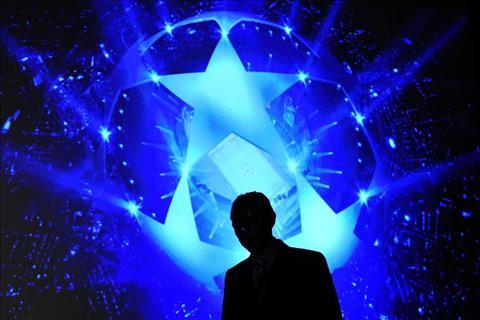 UEFA sap co giai dau moi cap CLB sau Champions League va Europa League.