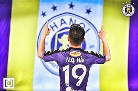Quang Hai