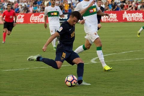 Nhận định UCAM Murcia vs Santander 01h00 ngày 139 Cúp Nhà vua hình ảnh