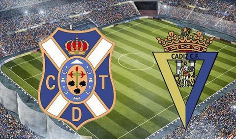 Nhận định Tenerife vs Cadiz 03h00 ngày 139 Cúp Nhà vua TBN 2019 hình ảnh